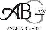ABG Law Logo - small (002).jpg
