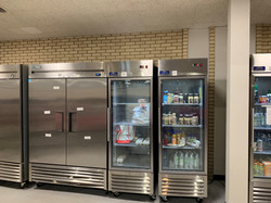 Pantry.Coolers