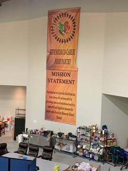 Pantry Pic Banner