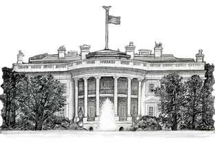 wh house-2.png