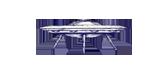 N D ufo-2.png