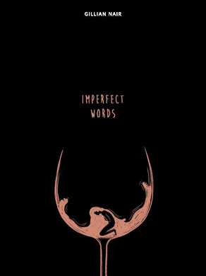 Imperfect Words
