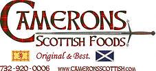 Camerons+logo+3+2015.jpg