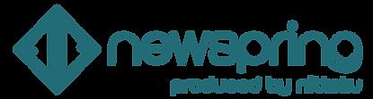 newspring_logo01top.png