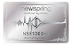 NSE1000- G_card_s.png