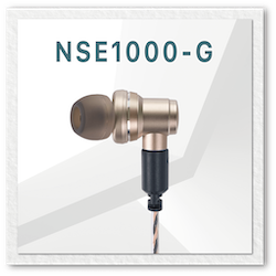 NSE1000seriesICON_G#s.png
