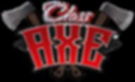 classaxe_nav_logo.png