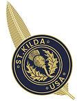 St.-Kilda-USA-logo-Poppin-t-759x1000.jpg
