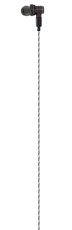 CLEAR_NSE1000-A_long.png