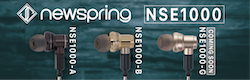 nse1000series_banner#.png