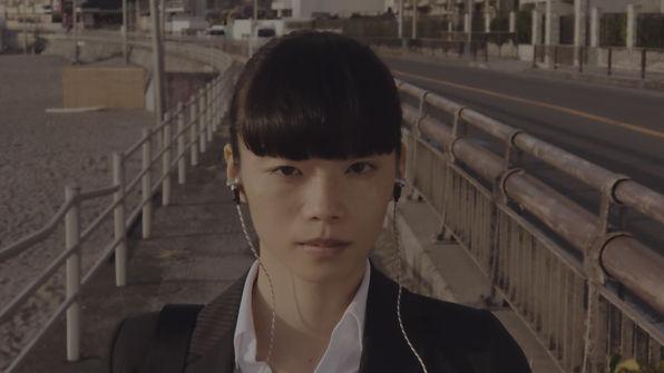 katasode_01.jpg