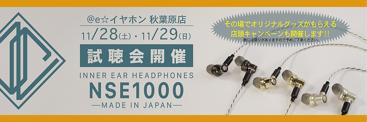 nse1000_monitoring_eearphone.png