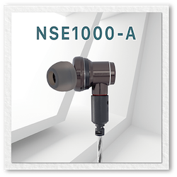 NSE1000seriesICON_As.png