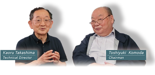 two titans of nittoku#.png