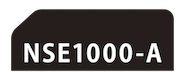 nse1000tab_A.png