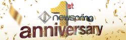newspring_1stAnniv_250x80.png