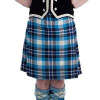 Dress-Kilt-270x270.jpg