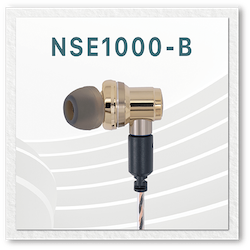 NSE1000seriesICON_Bs.png