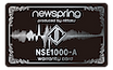 NSE1000-A_card_s.png
