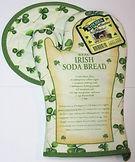 Irish Collection.jpg