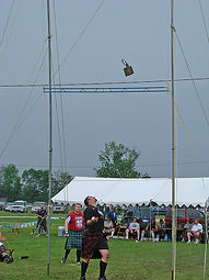 Weight throw for height.jpg