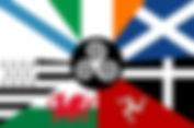 Celtic Nations.jpg