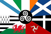 Celtic Nations.jpg