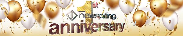 newspring_1stAnniv_750x150.png