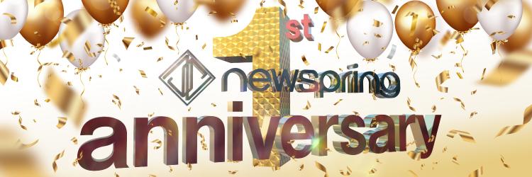 newspring_1stAnniv_750x250.png