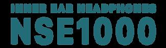 newspring_logo02top.png
