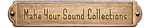 Make your sound image_plate.png