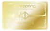 NSE1000-B_card_s.png