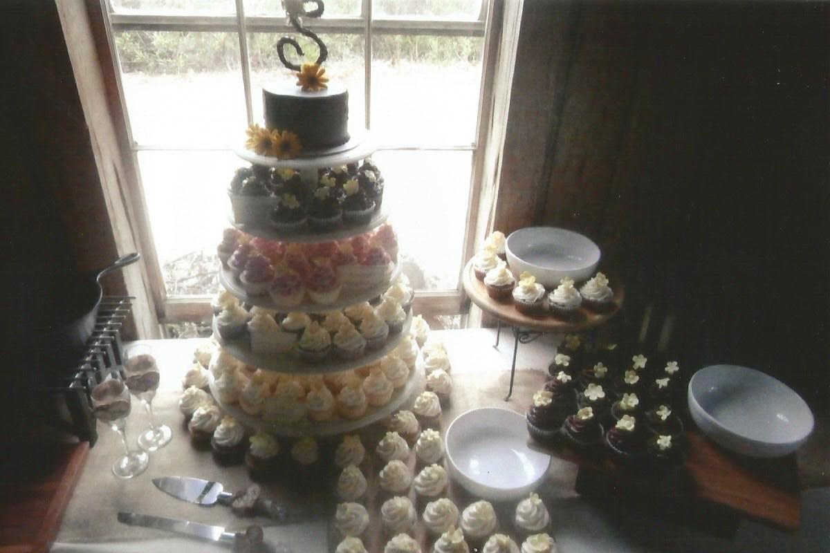 cakescan9.jpg