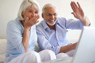 Grandparents.jpg