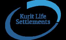 Kurit Life Settlement Logo.png