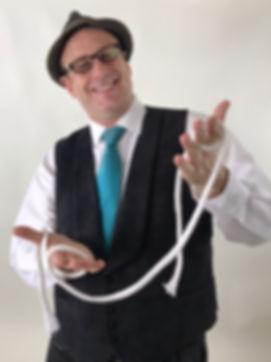 01 Magician Eric Kurit - 01.jpg