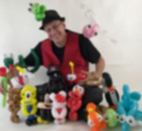 02 Eric Kurit - Balloons - 00.jpg