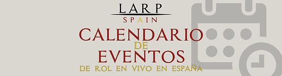 banner-larp-calendar-01.jpg