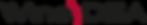 wine-idea-logo.png