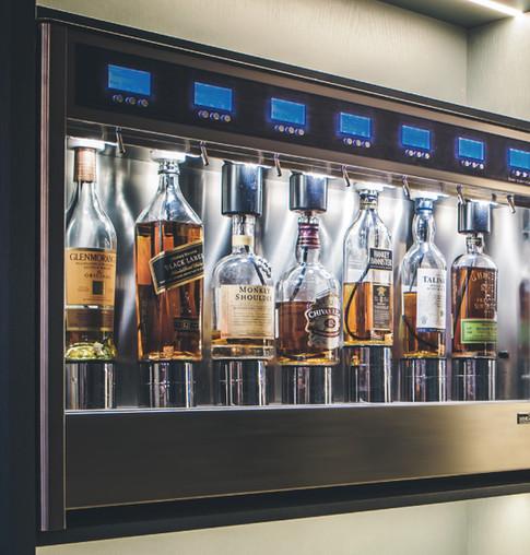 bartender4.jpg