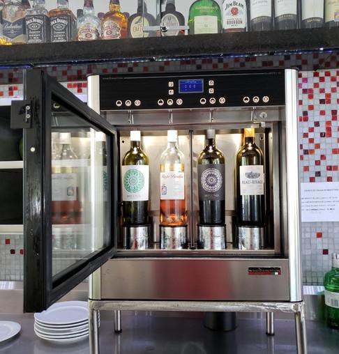 Wineemotion QUATTRO_dupla temperatura (6
