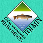 Click to see the website of the fishing club of Tolmin