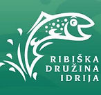 link to the fishing club of Idrija.