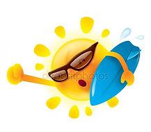 depositphotos_146810123-stock-illustration-cartoon-character-of-funny-sun.jpg