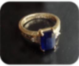 ring a.png