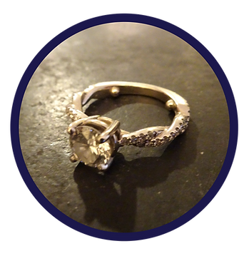 meg's ring circle.png