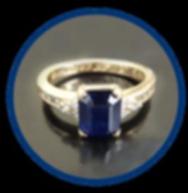 Ring 2 - Circle.png