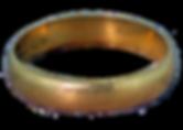 ring 5b.png