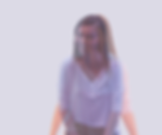 Claire_Website.png