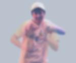 Brett_Website.png